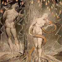 Milton: Paradise Lost: Religious and Literary Background