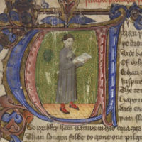 Chaucer and Story Patterns in Middle English Literature
