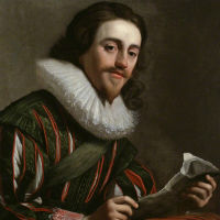 The Reign of Charles I, 1625-49