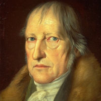 Hegel: Phenomenology of Spirit