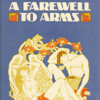 Hemingway: A Farewell to Arms